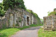 Burg-LK4.jpg