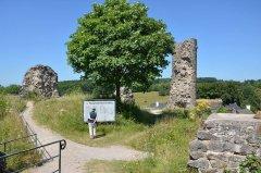 RuineKB1.jpg