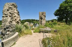 RuineKB4.jpg