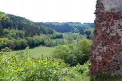 Burgblankenheim6.jpg