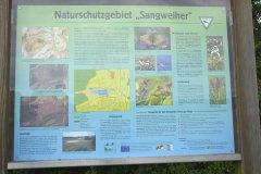 sangweiher_ARN2261.jpg